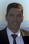 Clive Lunn FBCI CRM